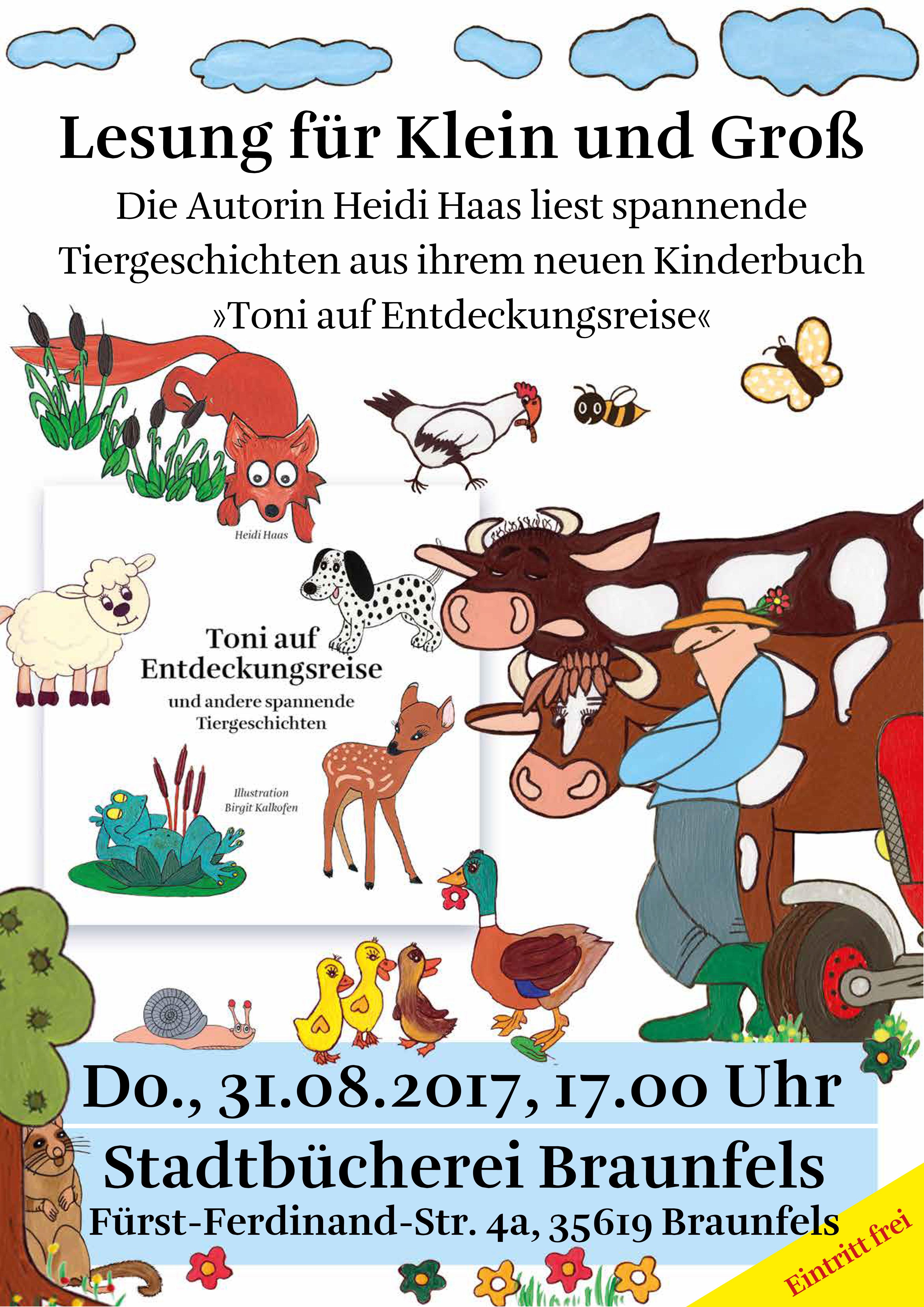 Fantastisch Grundschullehrer Nimmt Vorlagen Wieder Auf Fotos - Entry ...